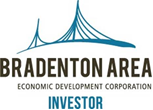 Bradenton Area Economic Development